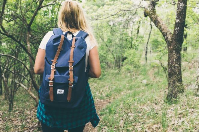 backpack-1836594_1920