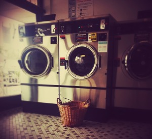 laundromat-1806114_1280