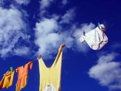 clothes-line-2205055
