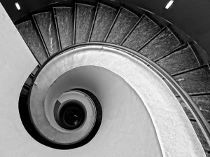 stairs-1755383