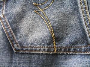 blue-jeans-2227534_1920