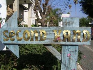 second-20113_1920