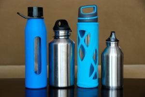 bottles-774466