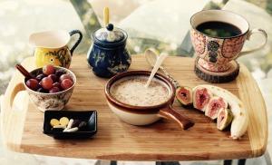 breakfast-2620176_1920