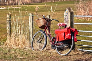 bicycle-3204030_1920