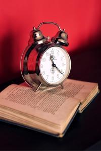 clock-791920_1920