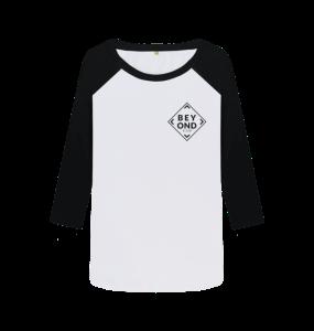 MOCKUP rnb15-black-(A)_17726686_640xauto